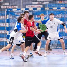 handball-tsg-kirchhellen-1