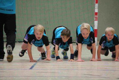 Handball 5